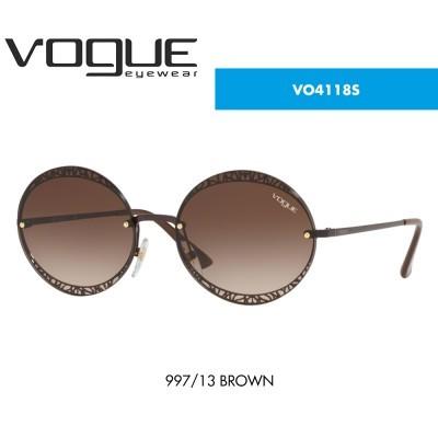Óculos de sol Vogue VO4118S
