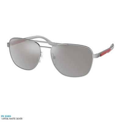 Óculos de sol Prada Linea Rossa PS 53XS
