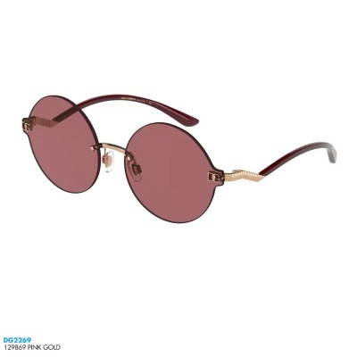 Óculos de sol Dolce & Gabbana DG2269
