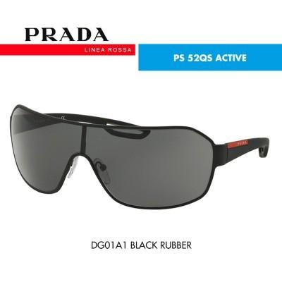 Óculos de sol Prada Linea Rossa PS 52QS ACTIVE