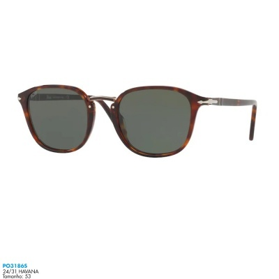 Óculos de sol Persol PO3186S
