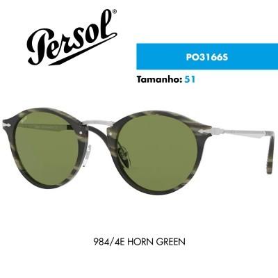 Óculos de sol Persol PO3166S