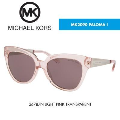 Óculos de sol Michael Kors MK2090 PALOMA I