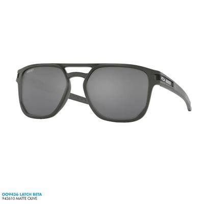 Óculos de sol Oakley OO9436 LATCH BETA