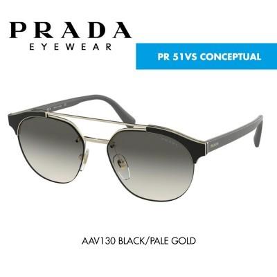 Óculos de sol Prada PR 51VS CONCEPTUAL