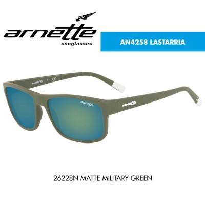 Óculos de sol Arnette AN4258 LASTARRIA