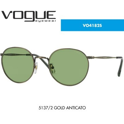 Óculos de sol Vogue VO4182S