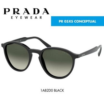 Óculos de sol Prada PR 05XS CONCEPTUAL