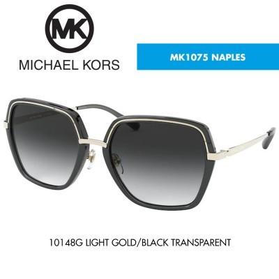 Óculos de sol Michael Kors MK1075 NAPLES