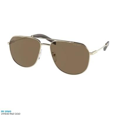 Óculos de sol Prada PR 59WS