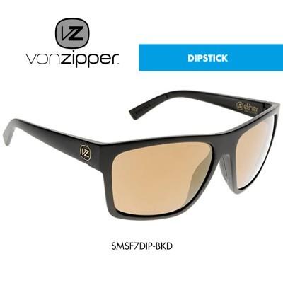 Óculos de sol VonZipper DIPSTICK