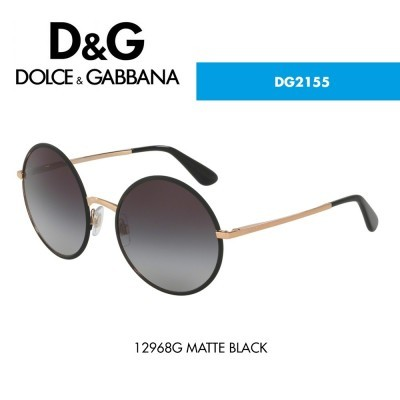 Óculos de sol Dolce & Gabbana DG2155