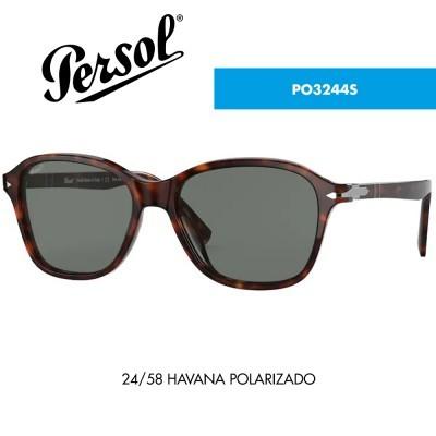 Óculos de sol Persol PO3244S