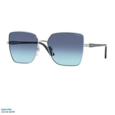 Óculos de sol Vogue VO4199S