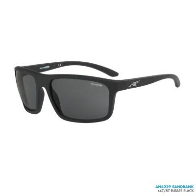 Óculos de sol Arnette AN4229 SANDBANK
