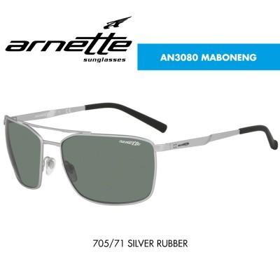 Óculos de sol Arnette AN3080 MABONENG
