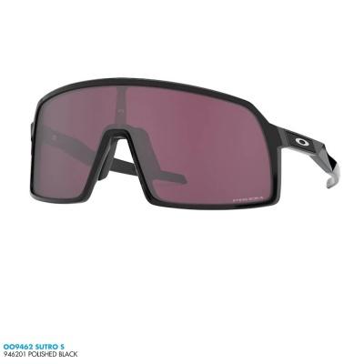 Óculos de sol Oakley OO9462 SUTRO S