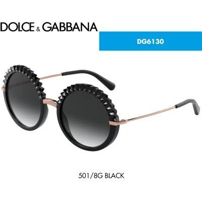 Óculos de sol Dolce & Gabbana DG6130