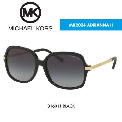 Óculos de sol Michael Kors MK2024 ADRIANNA II