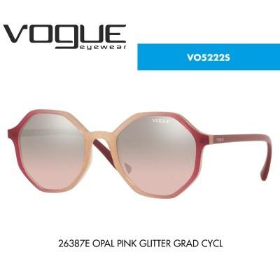 Óculos de sol Vogue VO5222S