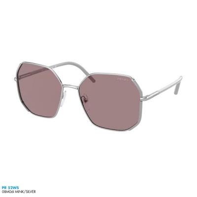 Óculos de sol Prada PR 52WS