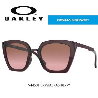 Óculos de sol Oakley OO9445 SIDESWEPT