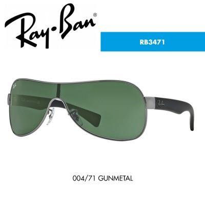 Óculos de sol Ray-Ban RB3471