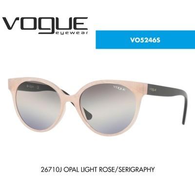 Óculos de sol Vogue VO5246S
