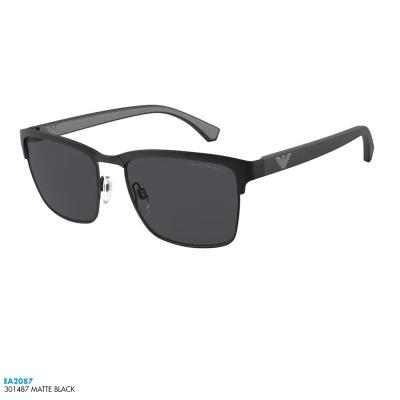 Óculos de sol Emporio Armani EA2087