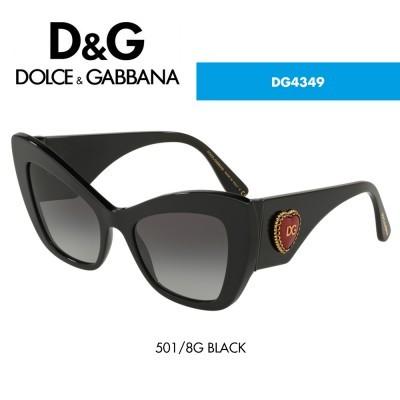 Óculos de sol Dolce & Gabbana DG4349 PROMOÇÃO