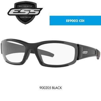 Óculos ESS  EE9002 CDI