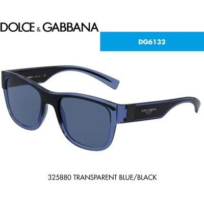 Óculos de sol Dolce & Gabbana DG6132
