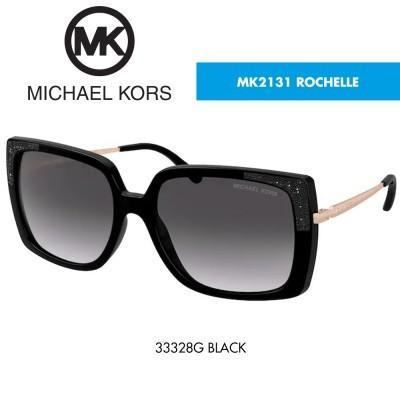 Óculos de sol Michael Kors MK2131 ROCHELLE
