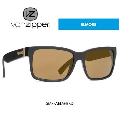Óculos de sol Von Zipper ELMORE