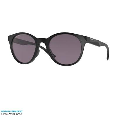 Óculos de sol Oakley OO9474 SPINDRIFT