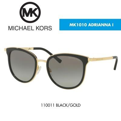 Óculos de sol Michael Kors MK1010 ADRIANNA I