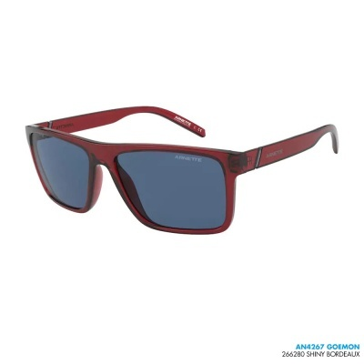 Óculos de sol Arnette AN4267 GOEMON