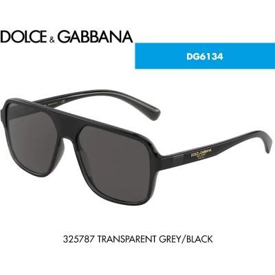 Óculos de sol Dolce & Gabbana DG6134