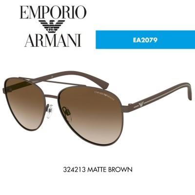 Óculos de sol Emporio Armani EA2079