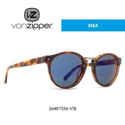 Óculos de sol Von Zipper STAX