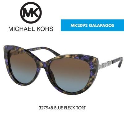 Óculos de sol Michael Kors MK2092 GALAPAGOS