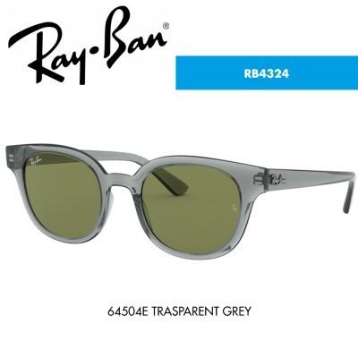 Óculos de sol Ray-Ban RB4324