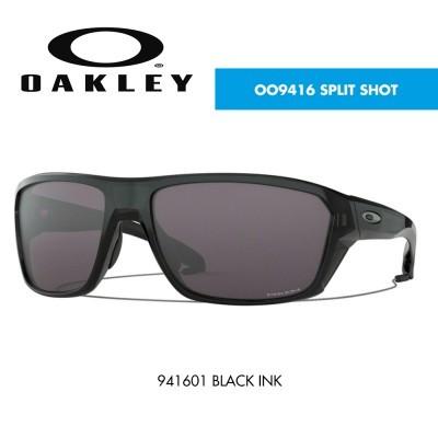Óculos de sol Oakley OO9416 SPLIT SHOT