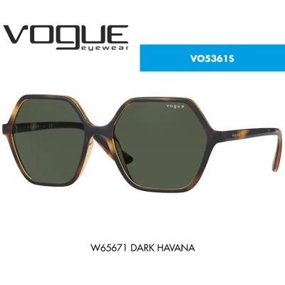 Óculos de sol Vogue VO5361S