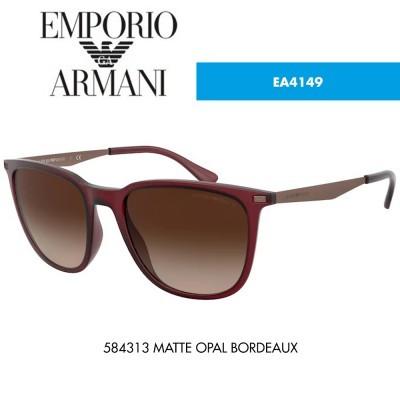 Óculos de sol Emporio Armani EA4149
