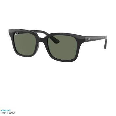 Óculos de sol Ray-Ban JUNIOR RJ9071S
