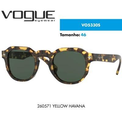 Óculos de sol Vogue VO5330S