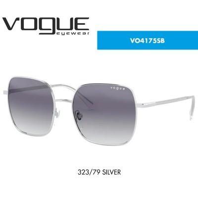 Óculos de sol Vogue VO4175SB