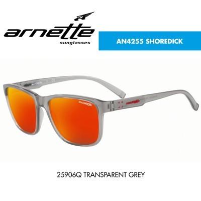 Óculos de sol Arnette AN4255 SHOREDICK