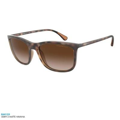 Óculos de sol Emporio Armani EA4155